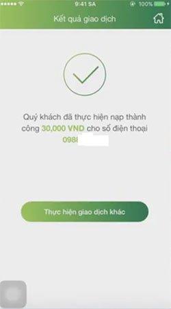 huong-dan-nap-tien-dien-thoai-bang-the-vietcombank-4